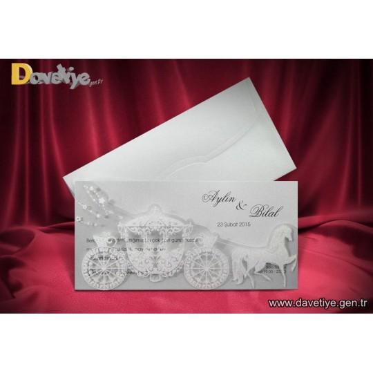 Ebru Davetiye 2578